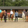 pony days eastbourne and hailsham